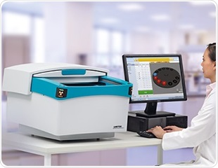 All New SPECTRO XEPOS Spectrometers Redefine ED-XRF